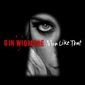 Man Like That by Gin Wigmore