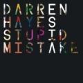Stupid Mistake (Bright Light Bright Light Remix) by Darren Hayes