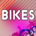 Bikes (A Tribute to Lucy Rose) by Big Hits 2012