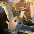 Legend of the Guardians: The Owls of Ga'Hoole: Original Motion Picture Soundtrack by Various artists
