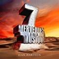 7 merveilles de la musique: Jean Harduin by Jean Harduin