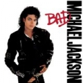 Bad (Remastered) by Michael Jackson