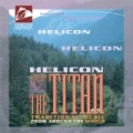 The Titan (Traditional Music from Around the World) by Helicon