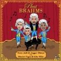 Phat Brahms (Steve Aoki & Angger Dimas vs. Dimitri Vegas & Like Mike) by Steve Aoki & Angger Dimas vs. Dimitri Vegas & Like Mike