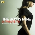 The Boy Is Mine (A Tribute to Brandy & Monica) by Ameritz - Tribute