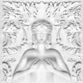 Kanye West Presents Good Music Cruel Summer [Explicit] [+digital booklet] by Various artists