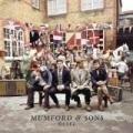 Babel by Mumford & Sons