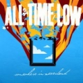 Somewhere in Neverland - Single by All Time Low