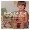 Finally Found You by Enrique Iglesias