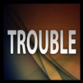Trouble (Originally Performed By Leona Lewis and Childish Gambino) by Big Hits 2012