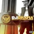 Quality Street Music [Explicit] by DJ Drama