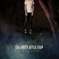Chasing Ghosts (Special Edition) [Explicit] by The Amity Affliction