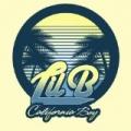 California Boy by Lil B