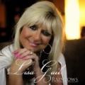 Rainbows - Single by Lisa Gail Allred