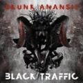 Black Traffic by Skunk Anansie