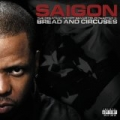 The Greatest Story Never Told Chapter 2: Bread and Circuses [Explicit] by Saigon