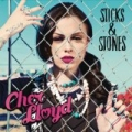 Sticks & Stones by Cher Lloyd
