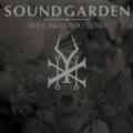 Been Away Too Long by Soundgarden