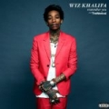 Remember You (feat. The Weeknd) [Explicit] by Wiz Khalifa