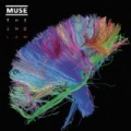 The 2nd Law [Explicit] by Muse