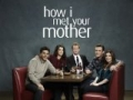 How I Met Your Mother Season 8 by