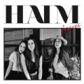 Forever EP [Explicit] by Haim