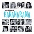 30 Years Of Bananarama (The Very Best Of) by Bananarama