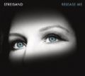 Release Me by Barbra Streisand