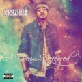 A Dream Deferred [Explicit] by Skyzoo