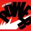 Power by Boys Noize