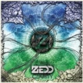 Clarity [+digital booklet] by Zedd