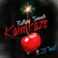 Kamikaze (feat. Lil' Twist) [Explicit] by Brittany Smooch