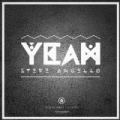Yeah by Steve Angello