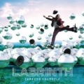 Express Yourself by Labrinth