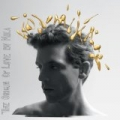 The Origin Of Love (US Deluxe Version) by Mika