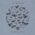 Murmuration by Jo Mango