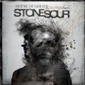 House of Gold & Bones Part 1 [Explicit] by Stone Sour