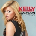 Catch My Breath by Kelly Clarkson