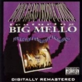 Wind Me Up [Explicit] by Big Mello