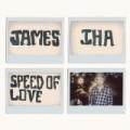 Speed Of Love by James Iha