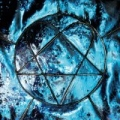 XX - Two Decades Of Love Metal by HIM