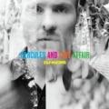 DJ-Kicks by Hercules And Love Affair