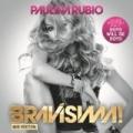 Bravísima! (US Edition) by Paulina Rubio