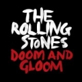 Doom And Gloom by The Rolling Stones