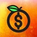 Peachez [Explicit] by New Beat Fund