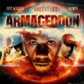 Armageddon by Various artists