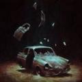 Clair De Lune (feat. Christine Hoberg) by Flight Facilities