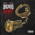 Dreams and Nightmares (Deluxe Version) [Explicit] by Meek Mill