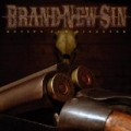Recipe for Disaster by Brand New Sin