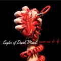 Heart On by Eagles Of Death Metal